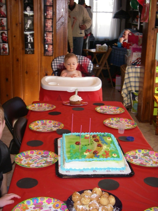 kieras-1st-birthday-069