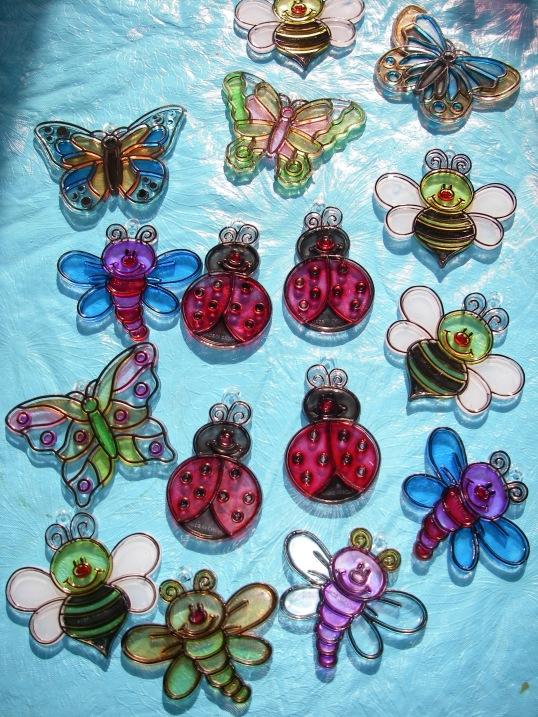 ladybug-0031