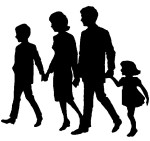 family_silhouette_clipart5-1
